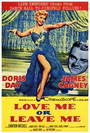 cartaz-love-or-love-me-1955
