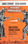 cartaz-night-passage-1957