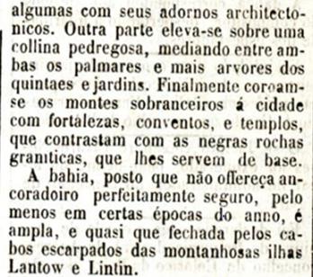 diario-illustrado-22fev1873-n-229-macau-iii