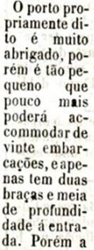 diario-illustrado-22fev1873-n-229-macau-iv