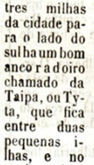 diario-illustrado-22fev1873-n-229-macau-v