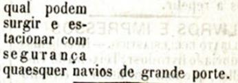 diario-illustrado-22fev1873-n-229-macau-vi