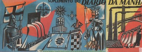 diario-da-manha-suplemento-de-9jul1966-capa-i