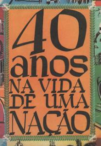 diario-da-manha-suplemento-de-9jul1966-capa-iii