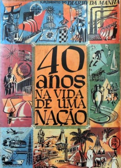 diario-da-manha-suplemento-de-9jul1966-capa