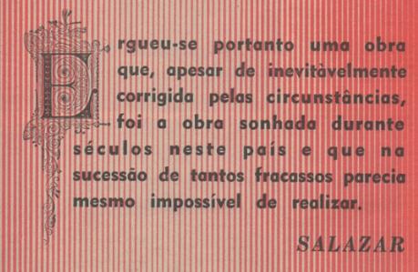 diario-da-manha-suplemento-de-9jul1966-salazar