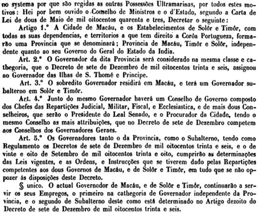 diario-do-governo-2out1844-provincia-de-macau-timor-e-solor-ii