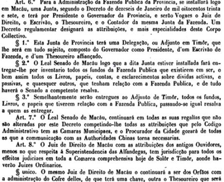 diario-do-governo-2out1844-provincia-de-macau-timor-e-solor-iii