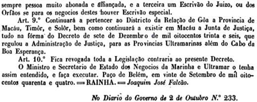 diario-do-governo-2out1844-provincia-de-macau-timor-e-solor-iv