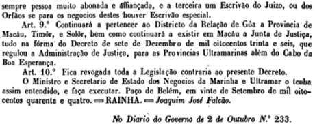 diario-do-governo-2out1844-provincia-de-macau-timor-e-solor-iv