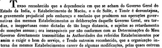 diarion-do-governo-2out1844-provincia-de-macau-timor-e-solor-i