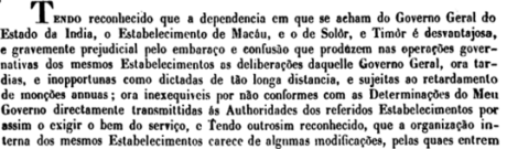 diarion-do-governo-2out1844-provincia-de-macau-timor-e-solor-i