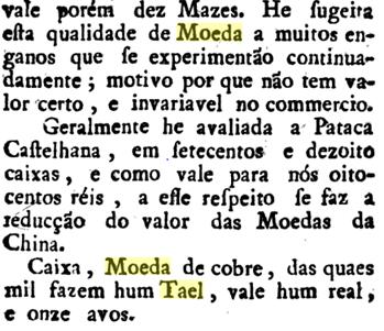 dicionario-das-moedas-1793-tael-ii