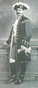fernando-de-oliveira-1859-1904
