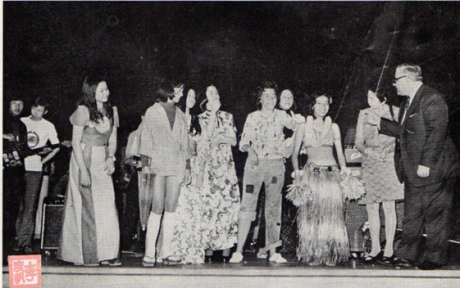 macau-b-i-t-ix-1-2-mar-abr-1973-carnaval-da-esola-comercial-ii
