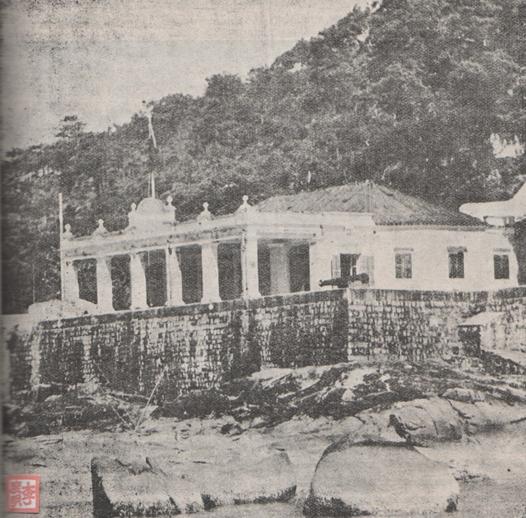 macau-bol-inf-i-14-28fev1954-fortaleza-da-taipa-pequena