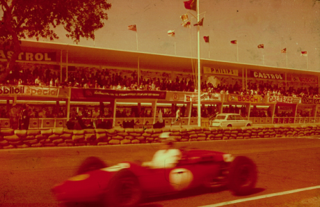 macau-color-slides-x-1965-mgp