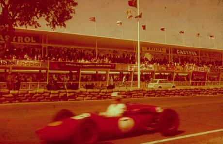 macau-color-slides-x-1965-mgp