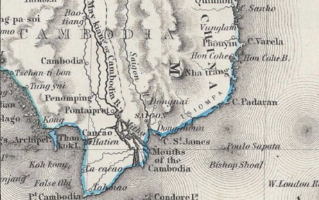 mapa-colton-1856-indochina