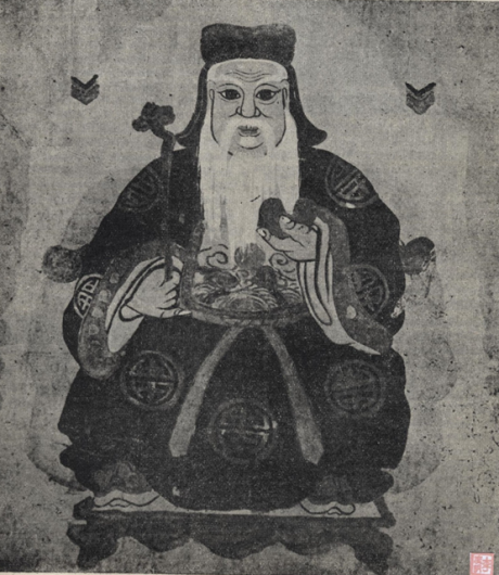 mbi-iii-65-15abr1956-tou-tei-i