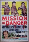 mission-of-danger-1959