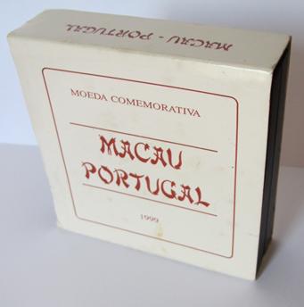 moeda-comemorativa-macau-portugal-1999-i