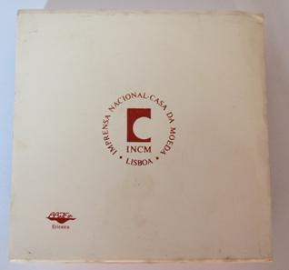 moeda-comemorativa-macau-portugal-1999-iii