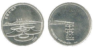 moeda-comemorativa-macau-portugal-1999-viii