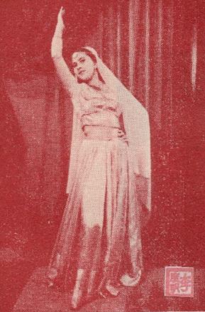 mosaico-i-6-fev1951-escola-de-bailado-i