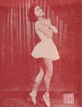 mosaico-i-6-fev1951-escola-de-bailado-ii