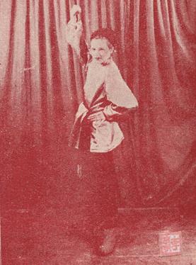 mosaico-i-6-fev1951-escola-de-bailado-iv