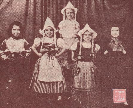 mosaico-i-6-fev1951-escola-de-bailado-v