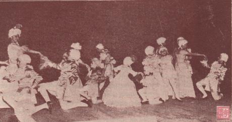 mosaico-i-6-fev1951-escola-de-bailado-vi