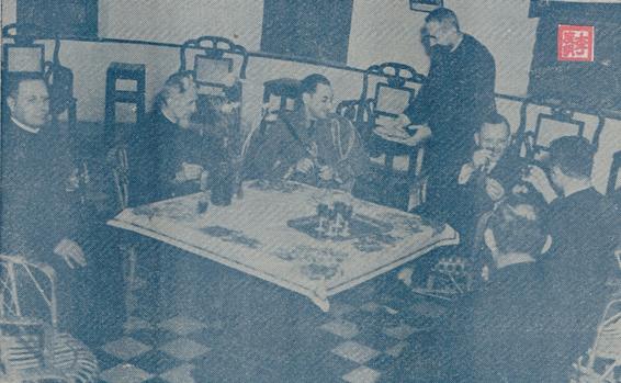 mosaico-iv-19-20marabr1952-instituto-salesiano-i