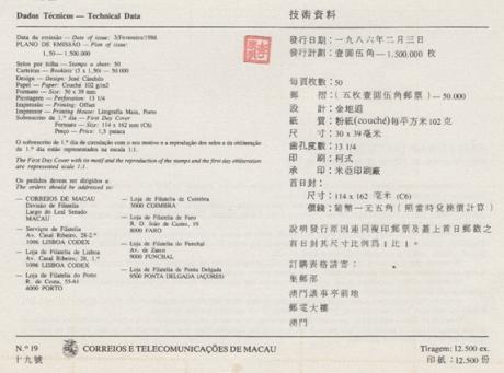 pagela-dados-tecnicos-ano-lunar-do-tigre-3-2-1986