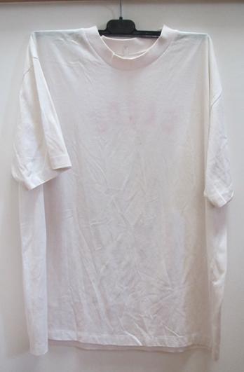 peca-de-vestuario-t-shirt-dos-s-s-m-ii