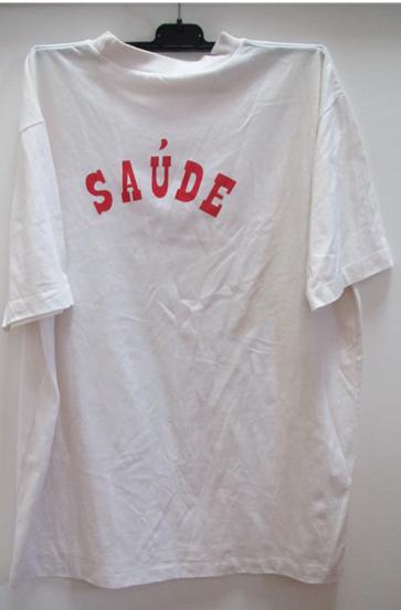 peca-de-vestuario-t-shirt-dos-s-s-m-iii