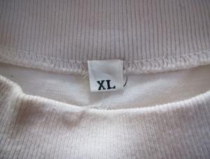 peca-de-vestuario-t-shirt-dos-s-s-m-iv
