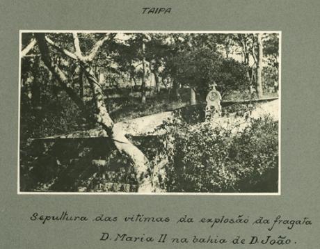 taipa-sepulturas-vitimas-d-maria-ii