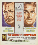 the-wreck-of-mary-deare-1959