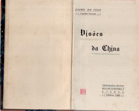 visoes-da-china-jaime-do-inso-1-a-pagina