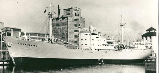 jacob-jebsen-1952