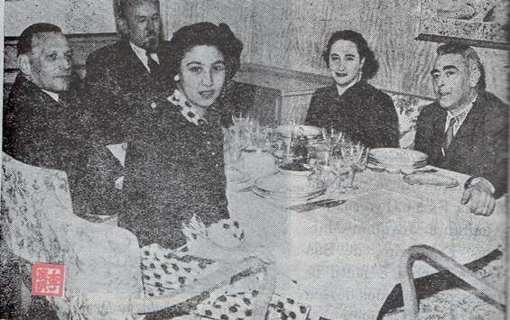 macau-b-i-i-15-15mar1954-jacob-jebsen-i